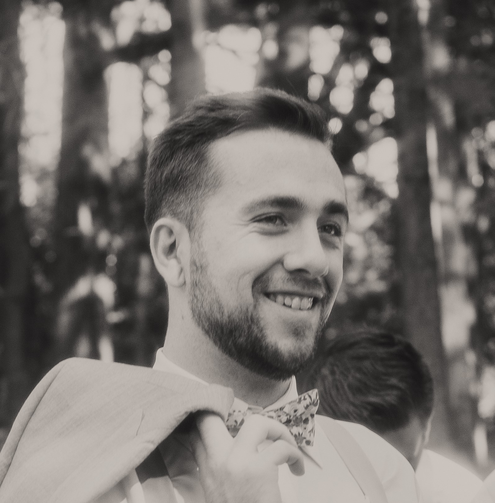 Matt Sandel HS